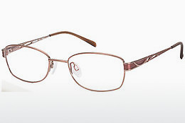 Eyewear Aristar AR16355 562 - Orange