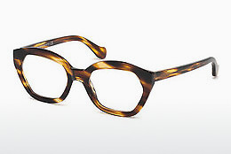 Eyewear Balenciaga BA5060 050 - Brown