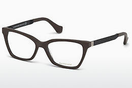 Eyewear Balenciaga BA5070 049 - Brown