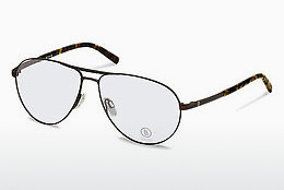 Eyewear Bogner BG501 B - Brown, Havanna