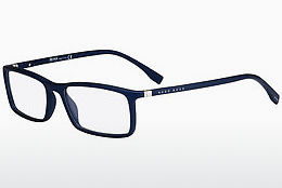 Eyewear Boss BOSS 0680 V5Q - Blue