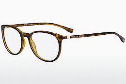 Eyewear Boss BOSS 0714 DWJ - Brown, Havanna