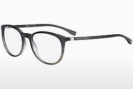 Eyewear Boss BOSS 0714 H0Z - Grey, Brown, Havanna