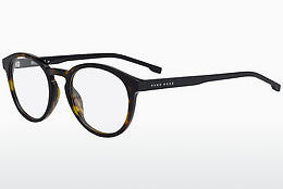 Eyewear Boss BOSS 0923 086 - Havanna