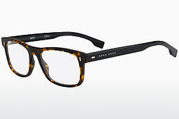 Eyewear Boss BOSS 0928 N9P - Brown, Havanna