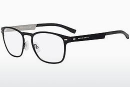 Eyewear Boss BOSS 0935 003 - Black
