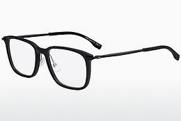 Eyewear Boss BOSS 0950/F 003 - Black
