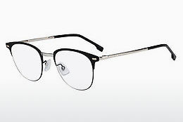 Eyewear Boss BOSS 0952/F 003 - Black