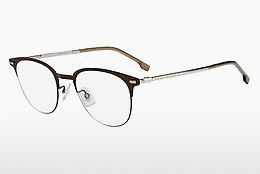 Eyewear Boss BOSS 0952/F 4IN - Brown