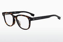 Eyewear Boss BOSS 0954/F N9P - Brown, Havanna