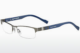 Eyewear Boss Orange BO 0080 RYT - Silver, Blue
