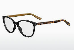 Eyewear Boss Orange BO 0202 2PF - Black, Brown, Havanna, Orange