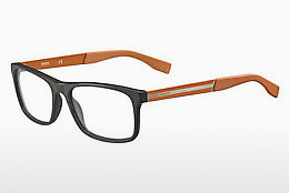 Eyewear Boss Orange BO 0248 QDN - Orange