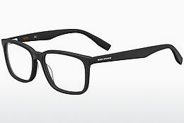 Eyewear Boss Orange BO 0267 003 - Black
