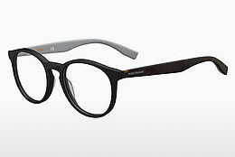 Eyewear Boss Orange BO 0268 I21 - Black, Brown, Havanna, Grey