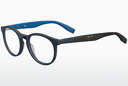 Eyewear Boss Orange BO 0268 I8V - Blue, Brown, Havanna