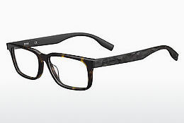 Eyewear Boss Orange BO 0299 086 - Havanna