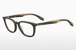 Eyewear Boss Orange BO 0302 BU0 - Havanna