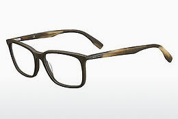 Eyewear Boss Orange BO 0303 BU0 - Grey