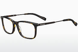 Eyewear Boss Orange BO 0307 086 - Havanna