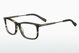 Eyewear Boss Orange BO 0307 PF3 - Havanna