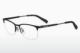 Eyewear Boss Orange BO 0308 003 - Black