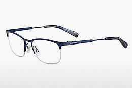 Eyewear Boss Orange BO 0308 RCT - Blue