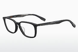 Eyewear Boss Orange BO 0316/F 003 - Black