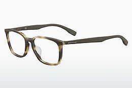 Eyewear Boss Orange BO 0316/F BU0 - Havanna