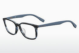 Eyewear Boss Orange BO 0316/F HW8 - Blue