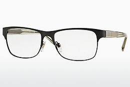 Eyewear Burberry BE1289 1007 - Black