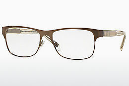 Eyewear Burberry BE1289 1212 - Brown