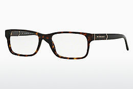 Eyewear Burberry BE2150 3002 - Brown, Havanna