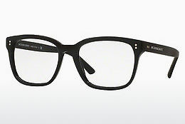 Eyewear Burberry BE2225 3001 - Black