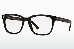 Eyewear Burberry BE2225 3590 - Black