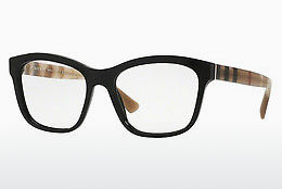 Eyewear Burberry BE2227 3600 - Black