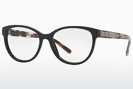 Eyewear Burberry BE2229 3001 - Black