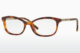 Eyewear Burberry BE2231 3316 - Brown, Havanna