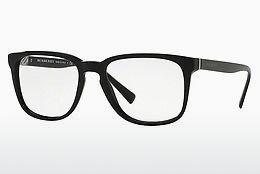 Eyewear Burberry BE2239 3001 - Black
