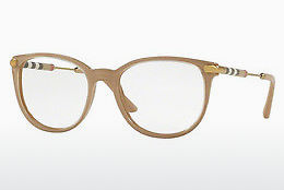 Eyewear Burberry BE2255Q 3656 - Transparent, White