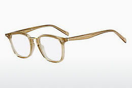 Eyewear Céline CL 41419 LRZ - Yellow