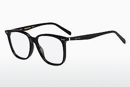 Eyewear Céline CL 41420 807 - Black