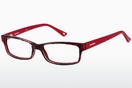 Eyewear Carrera CA6171 8C8 - Black, Red