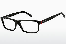 Eyewear Carrera CA6207 QHC - Black