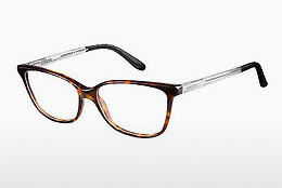Eyewear Carrera CA6646 QK8 - Pink, Brown, Havanna