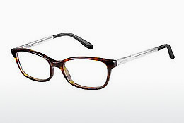 Eyewear Carrera CA6647 QK8 - Pink, Brown, Havanna