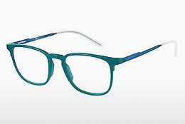 Eyewear Carrera CA6666 R4R - Blue, Green
