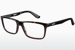 Eyewear Carrera CA8801 TRD - Black, Brown, Havanna