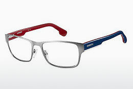 Eyewear Carrera CARRERA 1100/V R81 - Grey, White
