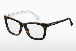 Eyewear Carrera CARRERA 1107/V 086 - Brown, Havanna
